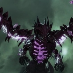 [GW2] World Boss マラソン