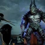 [DAI] Dragon Age : Inquisition インプレッション (PS4)