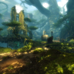 [GW2][HoT] Closed Beta Testing on May 26