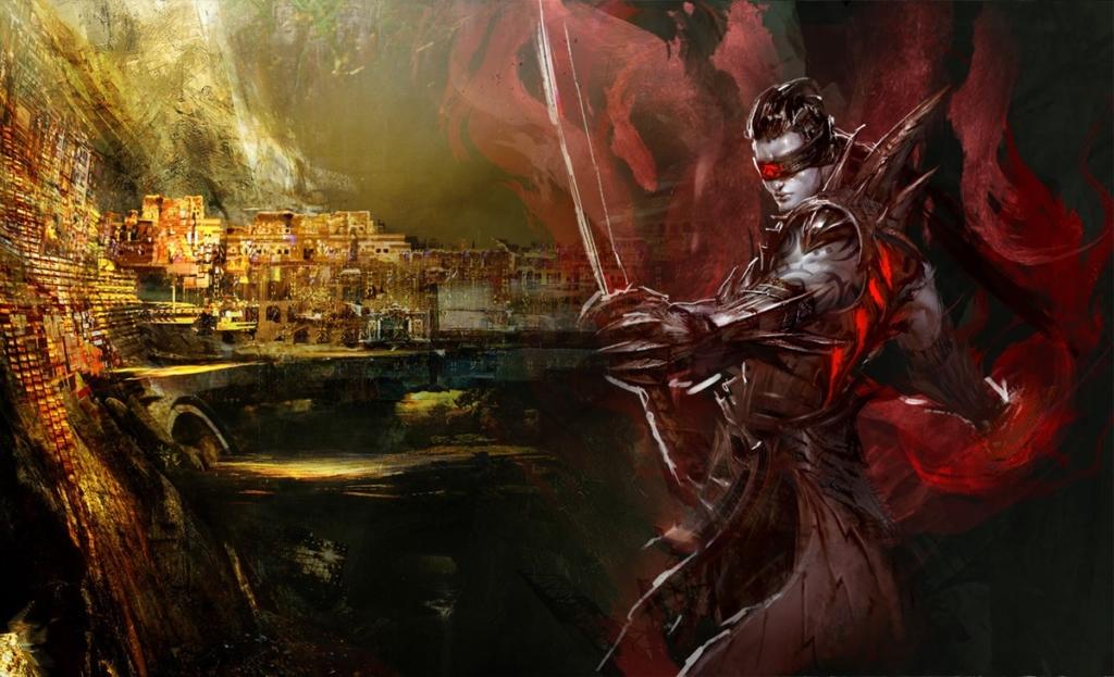 1753_guildwars2_heart_of_thorns_revenant_1