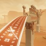 [PS4] Journey 7月21日配信