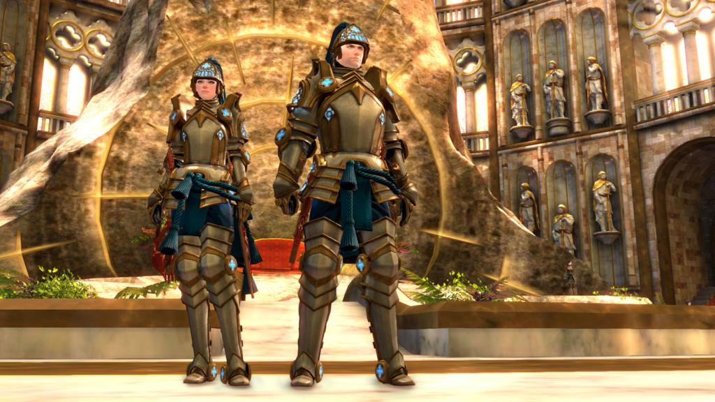 gw01-2015-0830-ea742royal-guard-outfit