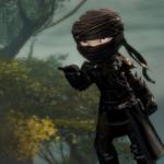 [GW2] Thief エリートスペシャリゼーション