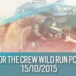 [Crew] The Crew Wild Run ベータテスト