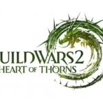 [GW2] 拡張パック Heart of Thorns リリースノートとか