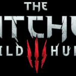 [W3] ウィッチャー3 ワイルドハント