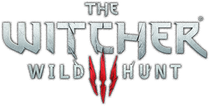 2015-1109-thewitcher3logo