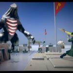 [misc] 2016に期待されるオンラインゲーム