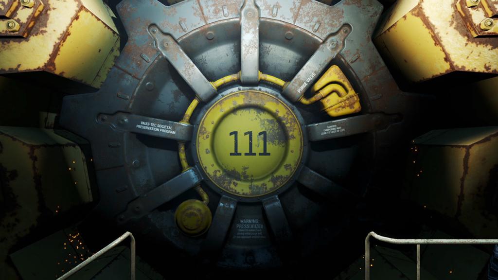 2015-1231-fallout4-69776_2_1
