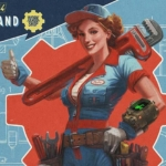 [FO4] DLC第2弾「Wasteland Workshop」配信開始