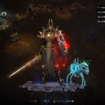 [D3RoS] Patch 2.4.2 PTR リリースノート