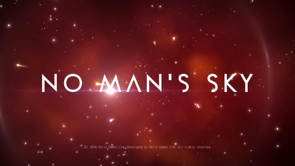 No Man's Sky_20160825203804