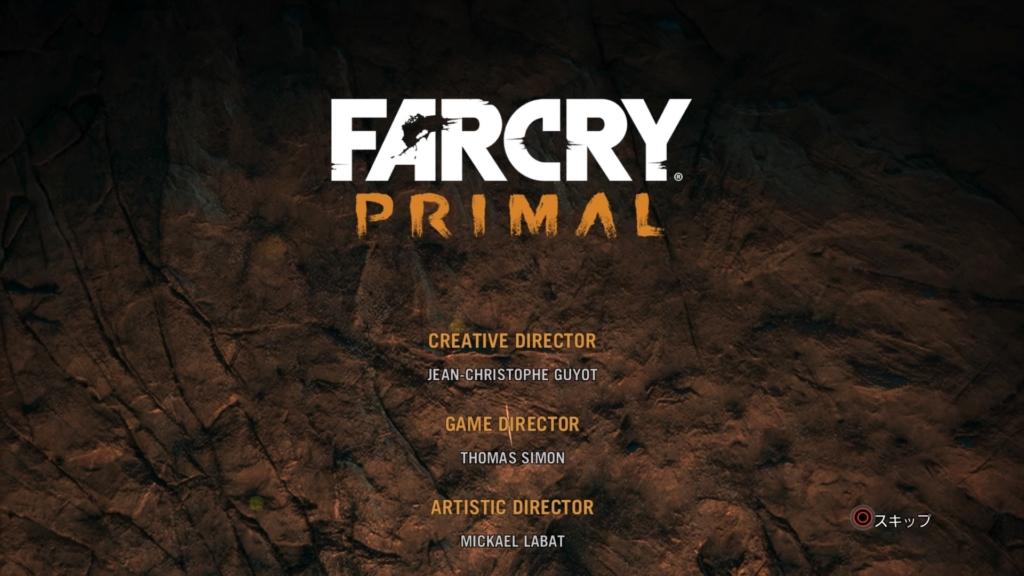Far Cry® Primal_20160911141012