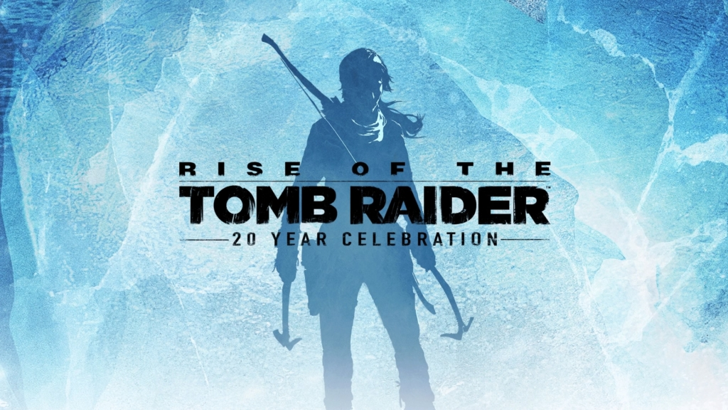 Rise of the Tomb Raider_20161016221940