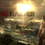 [PS4] Tomb Raider 再プレイ