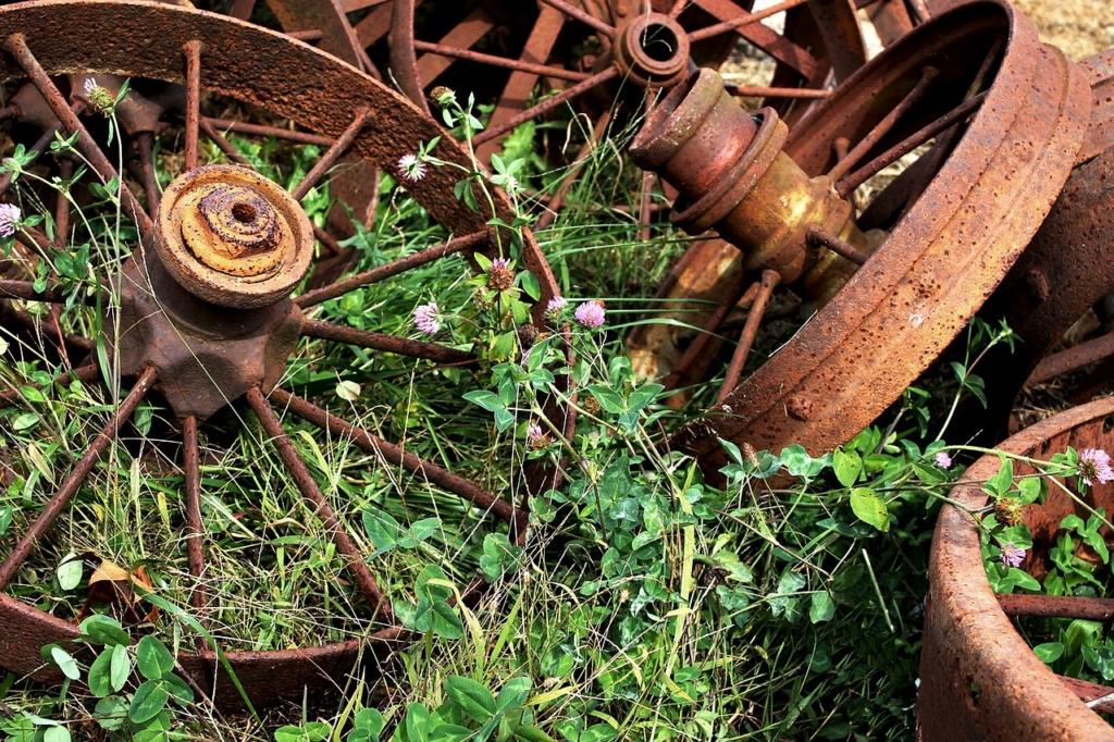 rusty-718800_1280