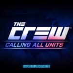 [Crew] コーリングオールユニットが来てる?