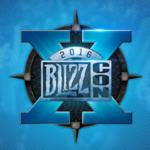 [D3] Blizzcon 2016 での Diablo3 情報とか