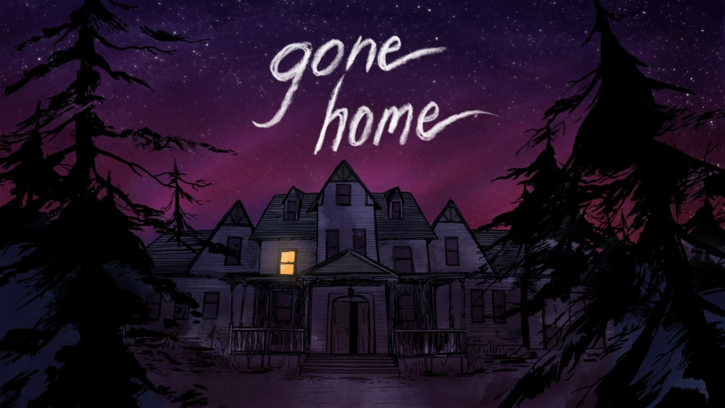 Gone Home: Console Edition_20161106212644