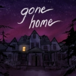[PS4] GONE HOME : Console Edition