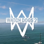 [WD2] WATCH_DOGS 2 インプレッション