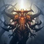 [Dia3] Diablo 20周年