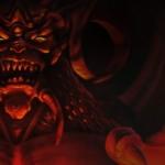 [Dia3] Diablo20周年記念ダンジョン