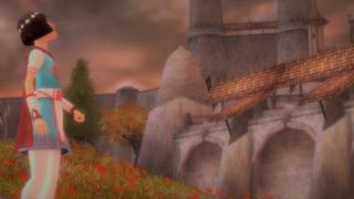 Thumbnail of post image 048