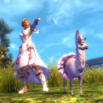 [GW2] 5th Birthday