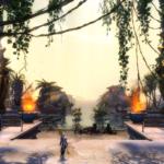 [GW2] Path of Fire ウィークエンドイベント
