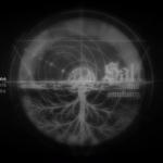 [PS4] ソルトアンドサンクチュアリ インプレッション