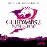 [GW2] GuildWars2 Path of Fire SoundTrack