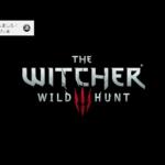 [Witcher3] 2週目デスマーチ クリア&トロコン