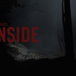 [PS4] INSIDE クリア