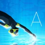 [PS4] ABZU のリリース日決定