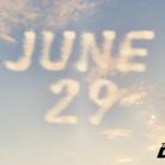 [Crew2] 発売日決定!