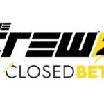 [Crew2] ザ クルー2 クローズドベータテスト