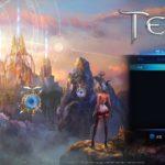 [TERA] PS4版 TERA 日本版 OBT