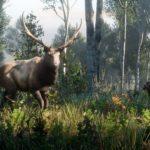[RDR2] 狩猟生活…..の前に