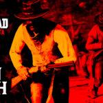 [RDR2] Red Dead Online アップデート 「ガンラッシュ」