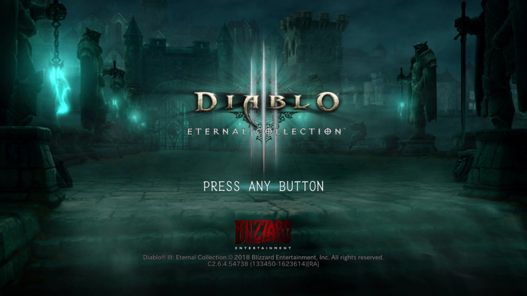 Diablo3EternalCollection
